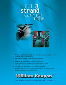 3Stran_Rope_Brochure