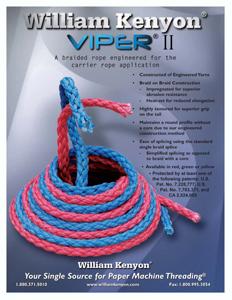 Viper1